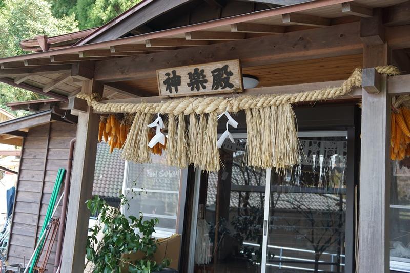 f:id:hitachibana:20140103020928j:plain
