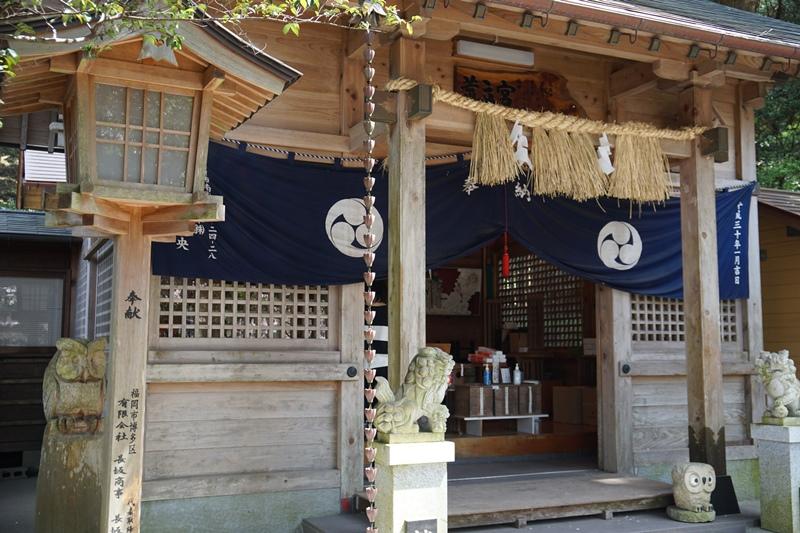 f:id:hitachibana:20140103020942j:plain