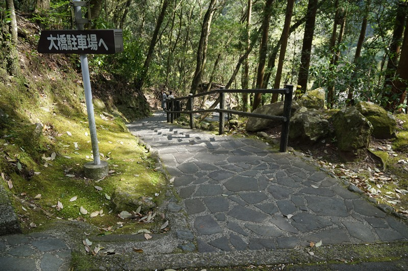 f:id:hitachibana:20140103042049j:plain