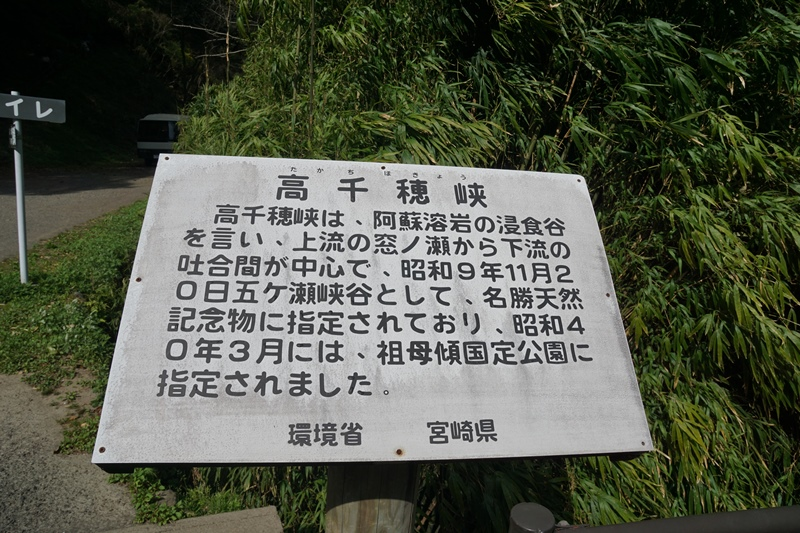 f:id:hitachibana:20140103042411j:plain