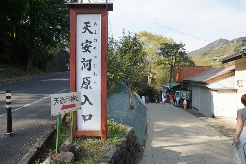 f:id:hitachibana:20140103053419j:plain