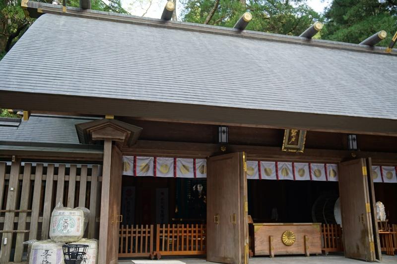 f:id:hitachibana:20140103062555j:plain