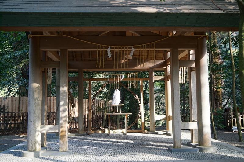 f:id:hitachibana:20140103062745j:plain