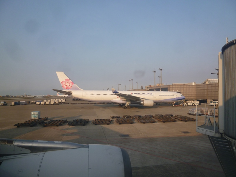 f:id:hitachibana:20140323180137j:plain