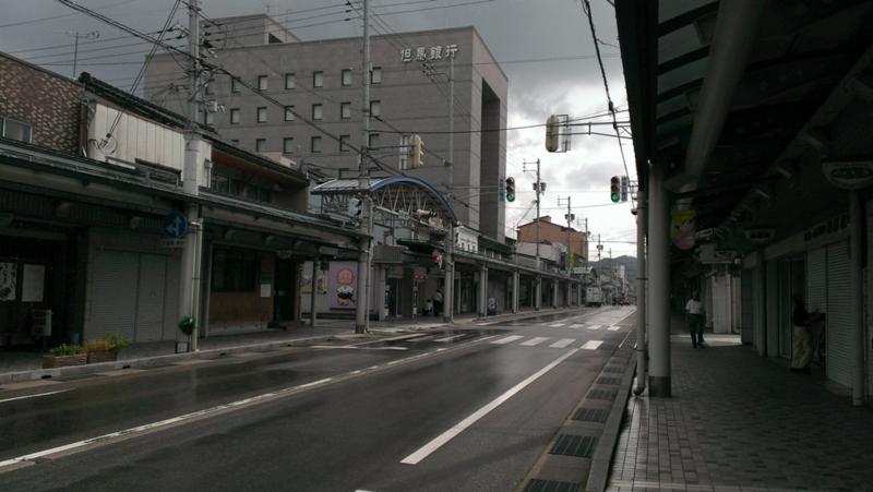f:id:hitachibana:20140720100625j:plain