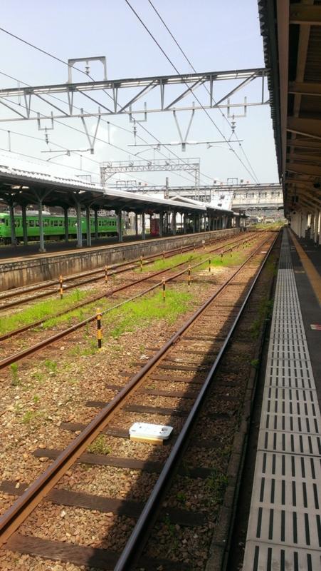f:id:hitachibana:20140721103726j:plain