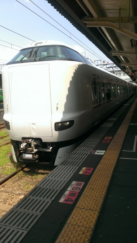 f:id:hitachibana:20140721104803j:plain