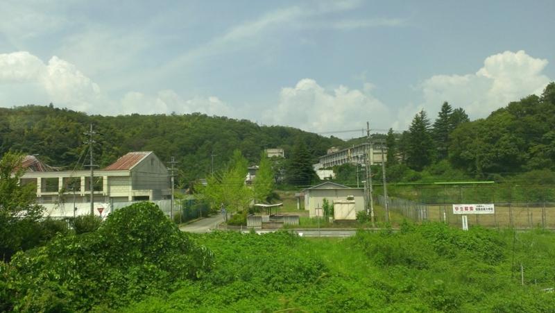 f:id:hitachibana:20140721105210j:plain