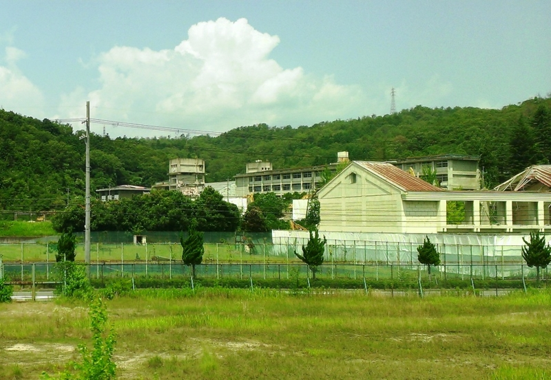 f:id:hitachibana:20140721105215j:plain