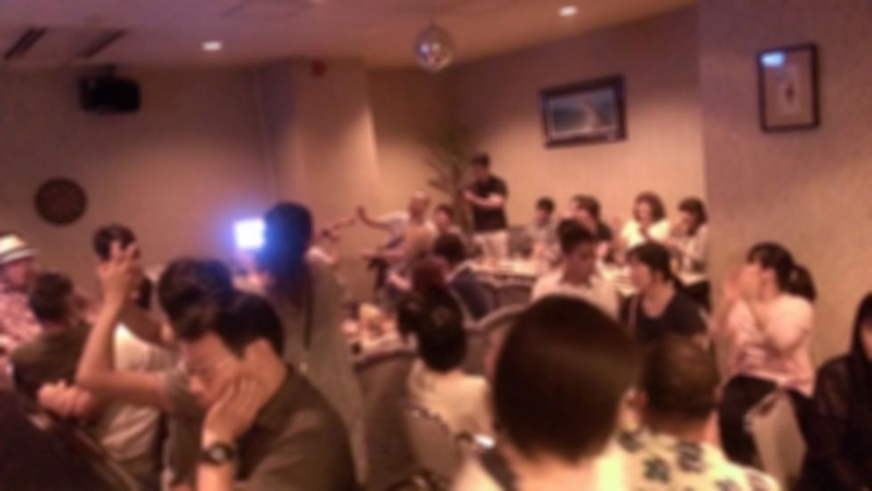 f:id:hitachibana:20140728012700j:plain