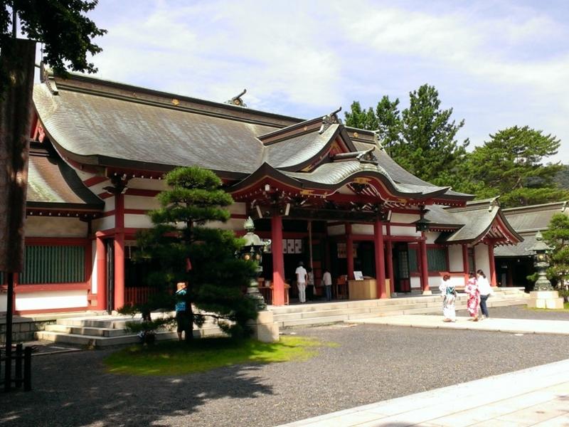 f:id:hitachibana:20140906133818j:plain