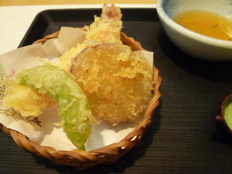 f:id:hitachibana:20140906192434j:plain