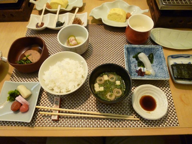 f:id:hitachibana:20140907090852j:plain