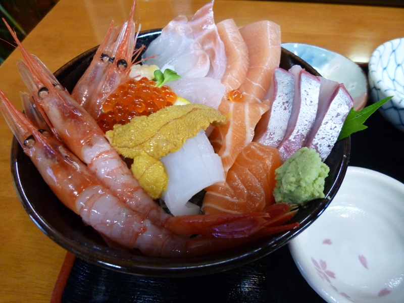f:id:hitachibana:20140907121651j:plain