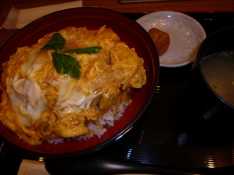 f:id:hitachibana:20140920101106j:plain