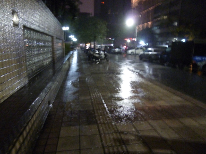 f:id:hitachibana:20140921202935j:plain