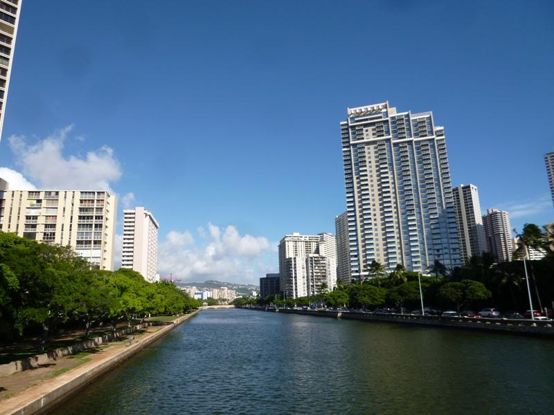 f:id:hitachibana:20141101151523j:plain