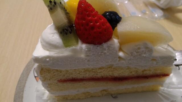 f:id:hitachibana:20160802124941j:image