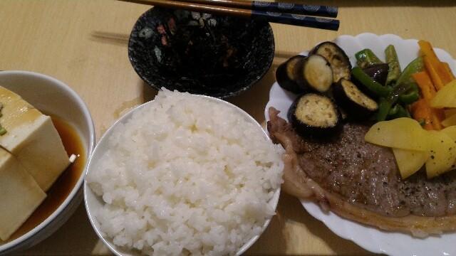 f:id:hitachibana:20160806210435j:image