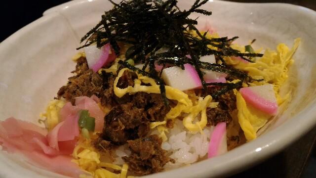 f:id:hitachibana:20160818213627j:image