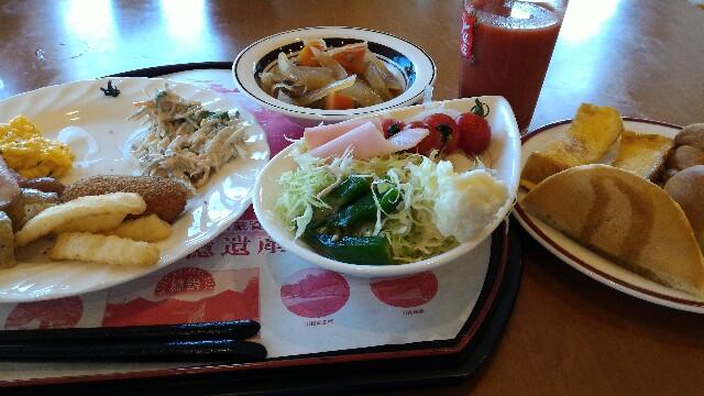 f:id:hitachibana:20160818213833j:image