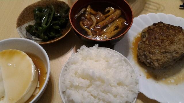 f:id:hitachibana:20160823083505j:image