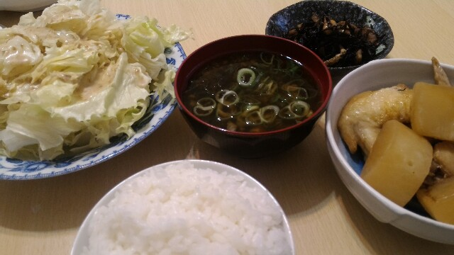 f:id:hitachibana:20160827155925j:image
