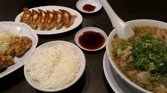 f:id:hitachibana:20160827160757j:image