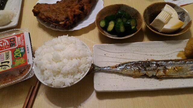 f:id:hitachibana:20160831195212j:image