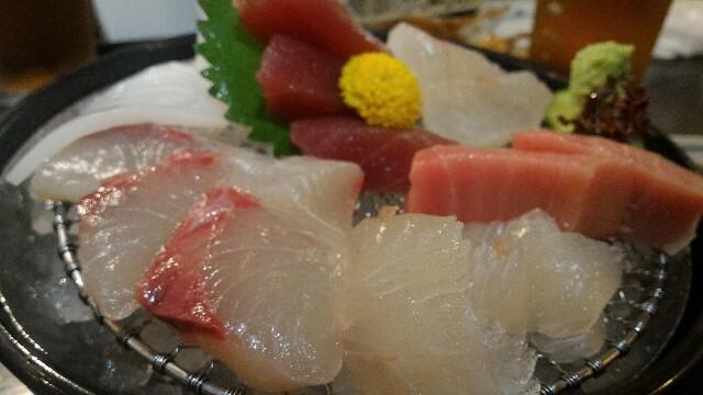 f:id:hitachibana:20160831195253j:image