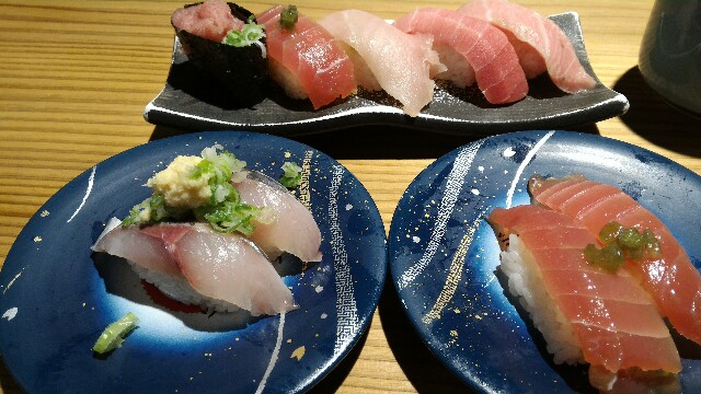 f:id:hitachibana:20160906081530j:image