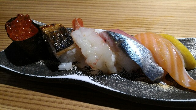 f:id:hitachibana:20160906081540j:image