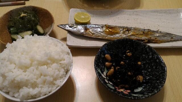 f:id:hitachibana:20160906081732j:image