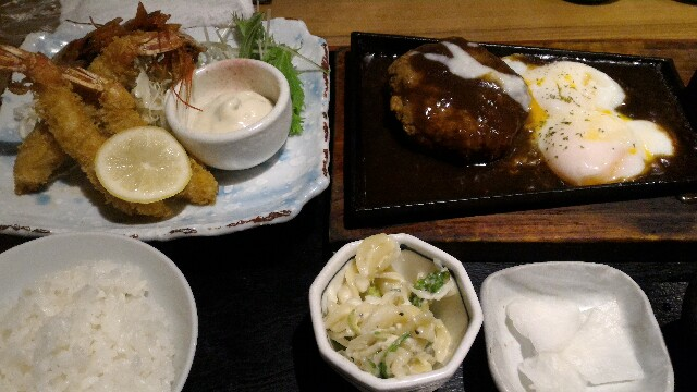 f:id:hitachibana:20160917092203j:image