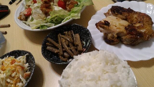 f:id:hitachibana:20160923081831j:image