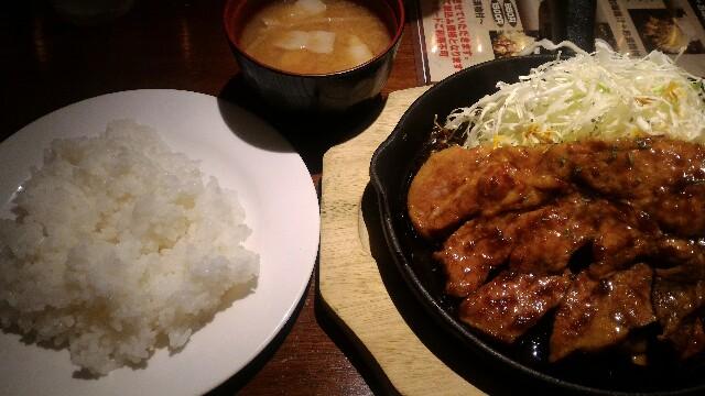 f:id:hitachibana:20161004083341j:image