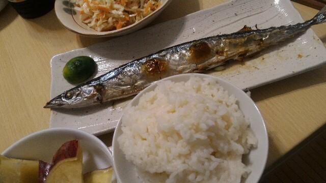 f:id:hitachibana:20161004083415j:image