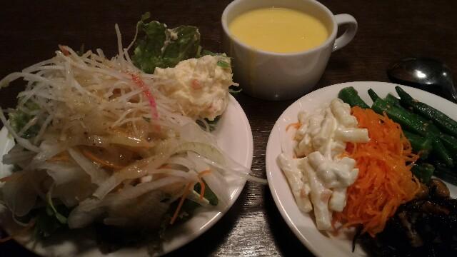 f:id:hitachibana:20161011014437j:image