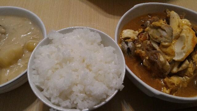 f:id:hitachibana:20161025082519j:image