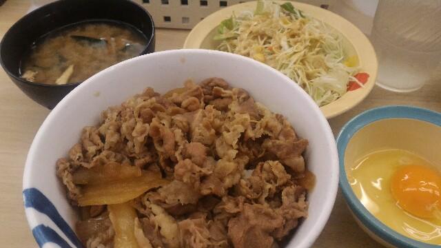 f:id:hitachibana:20161025082826j:image