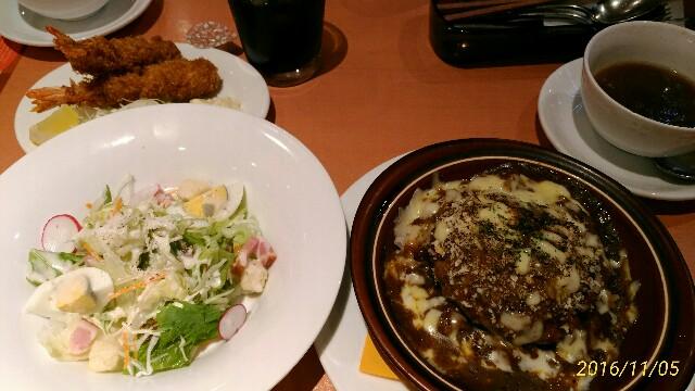 f:id:hitachibana:20161107082931j:image