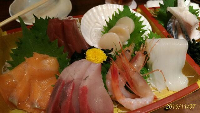f:id:hitachibana:20161110012200j:image