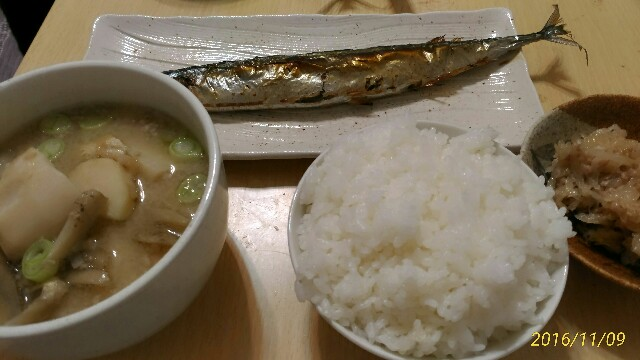 f:id:hitachibana:20161110012334j:image