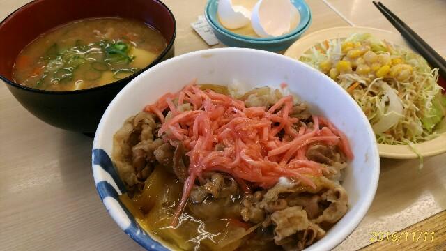 f:id:hitachibana:20161114112749j:image