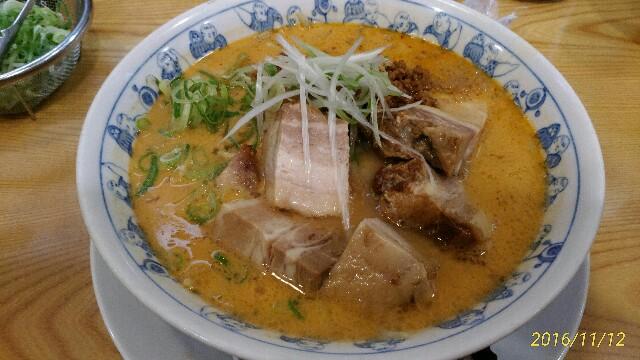 f:id:hitachibana:20161114112818j:image