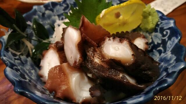 f:id:hitachibana:20161114113118j:image