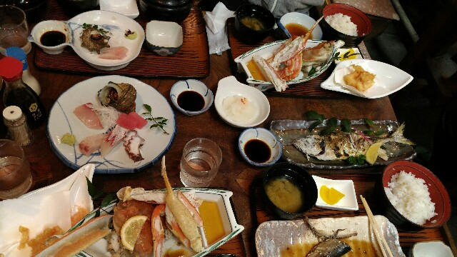 f:id:hitachibana:20161127081040j:image