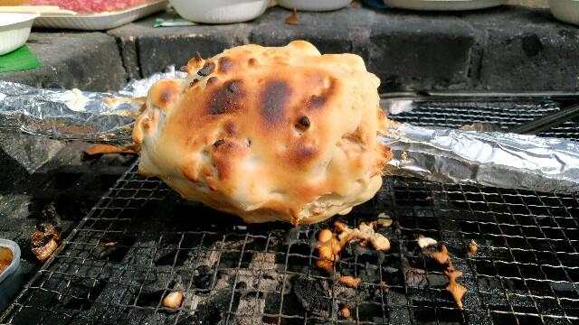 f:id:hitachibana:20161127082800j:image