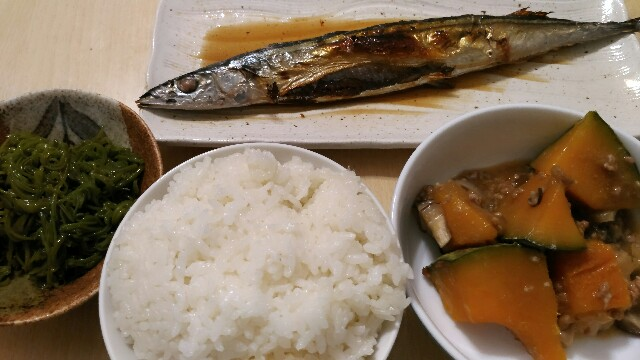 f:id:hitachibana:20161130081939j:image