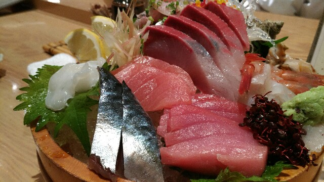 f:id:hitachibana:20161214201441j:image